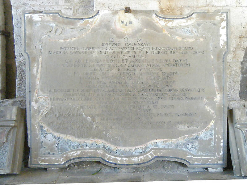 stone plate 5