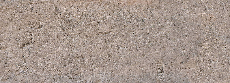 detailed stone surface