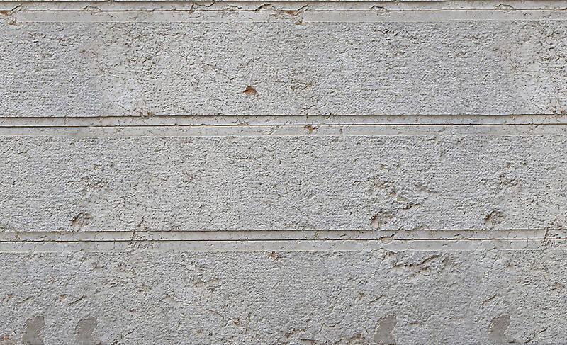 stone surface blocks
