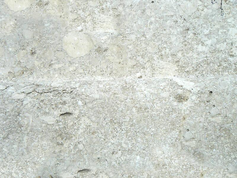 white stone texture pictures - photo #3