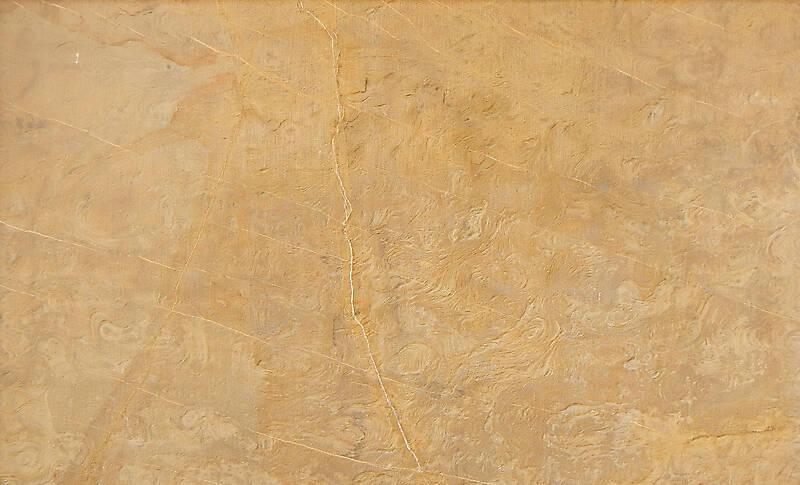 Yellow Granite Stone : Texture yellow stone surface lugher