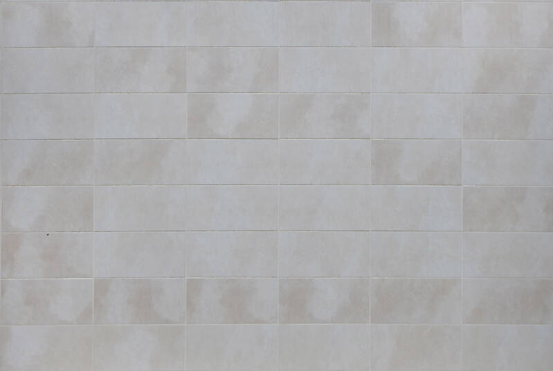 Texture ceramics tiles rose modern tiles lugher for Modern ceramic tile
