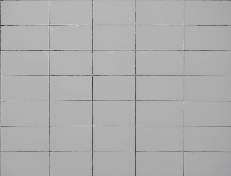 Texture ceramics tiles white modern tiles lugher for Modern ceramic tile