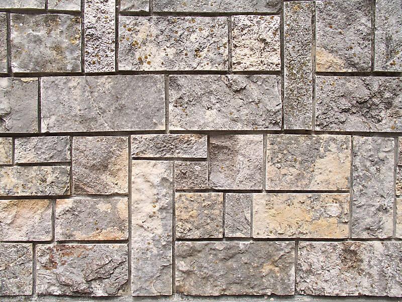 dark rock tile
