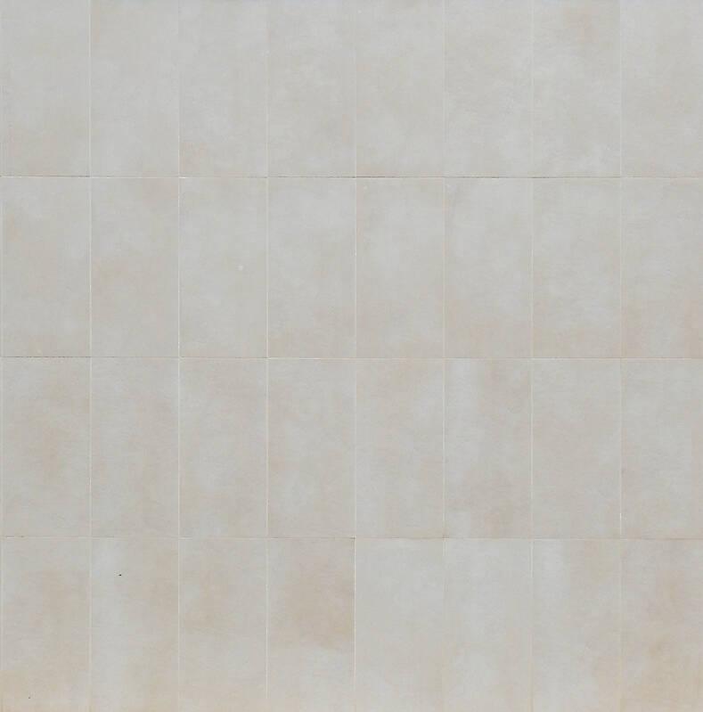 light grey tiles 1