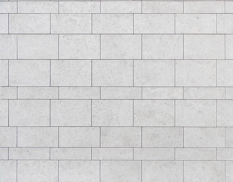 light tiles 2