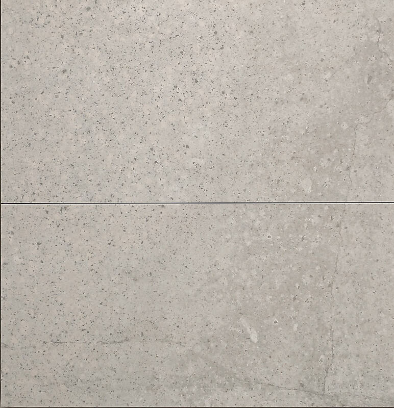 london grey tiles seameless