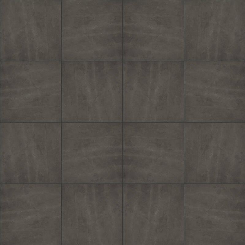 marble grey silver black tiles sameless