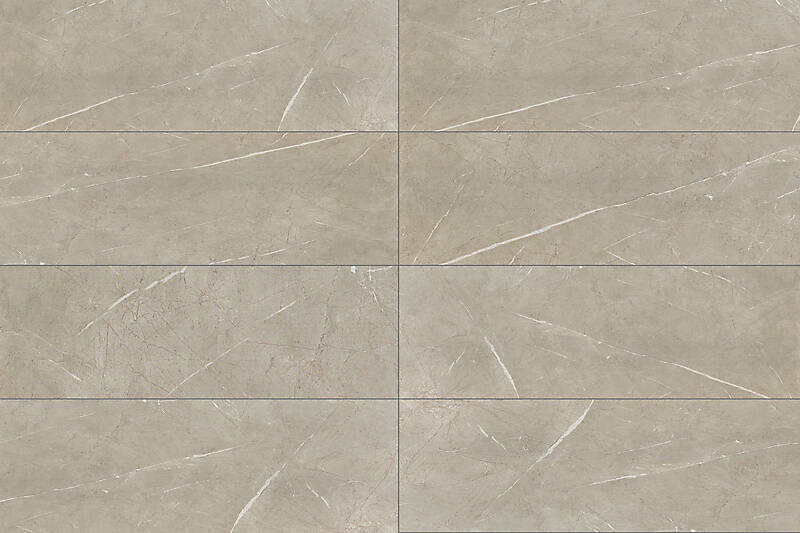 Texture marble tiles 12x36 sameless modern tiles lugher texture library - Modern bathroom tile designs and textures ...