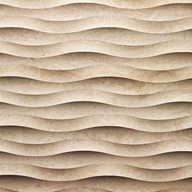 Texture modern tiles litos modern tiles lugher for Modern 3d wallpaper texture