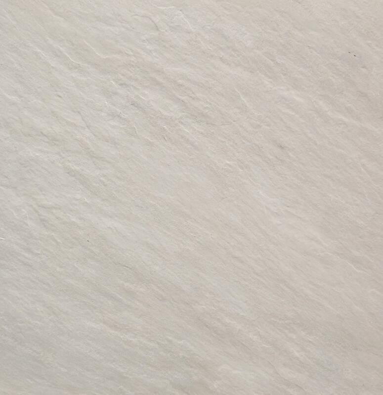 slate stone white