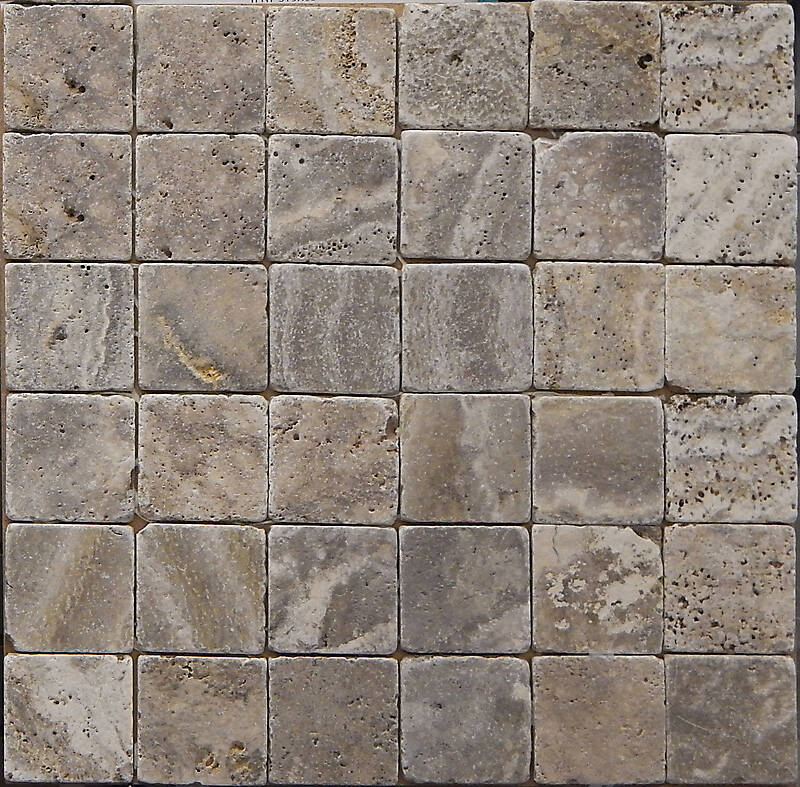 Texture small tiles dark modern tiles lugher texture library - Textuur tiling ...