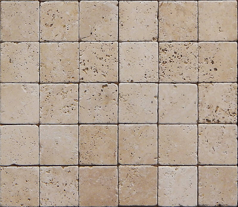 Texture small tiles rose modern tiles lugher texture library - Textuur tiling ...