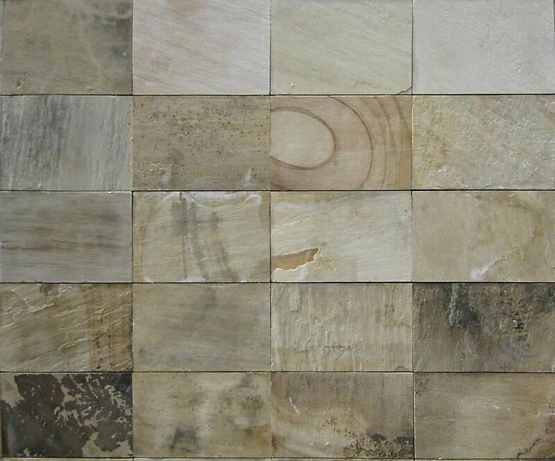 stone gress tiles 2