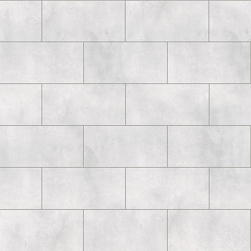 Stone Tiles White Misaligned Texture  Modern Tiles LuGher Library