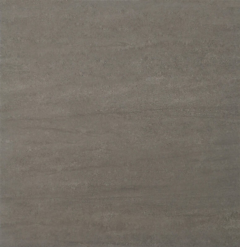 tiles alps grigio dark