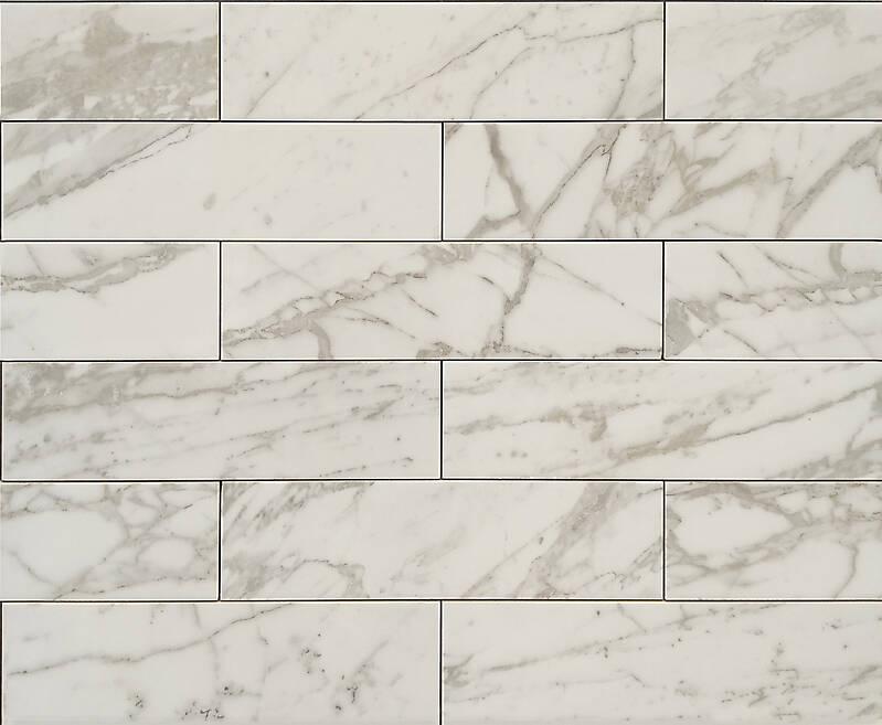 modern tile floor texture. Tiles Atelier Statuario Modern Tile Floor Texture