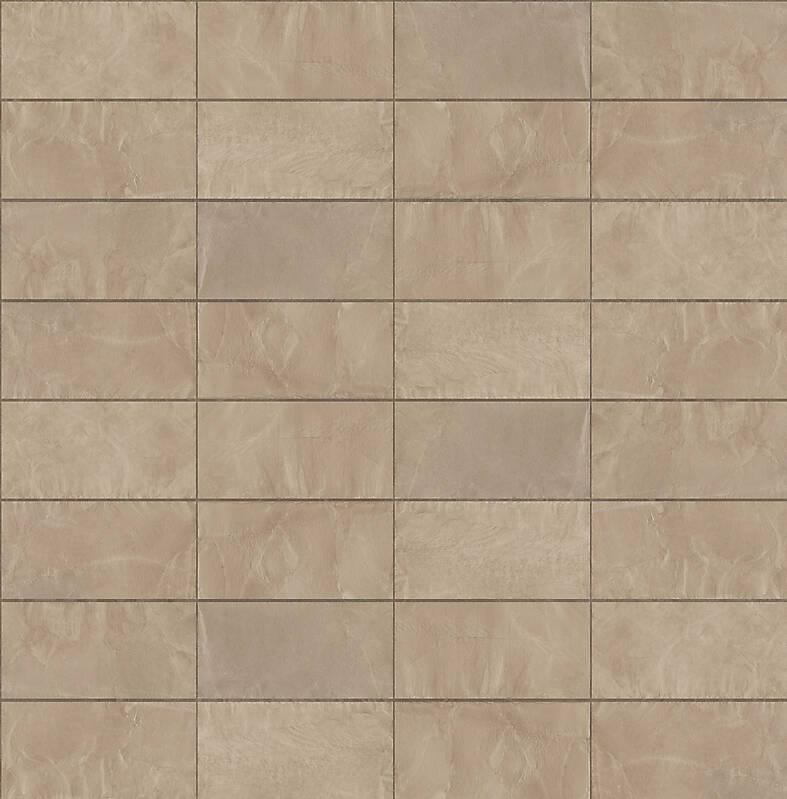 tiles stone slate