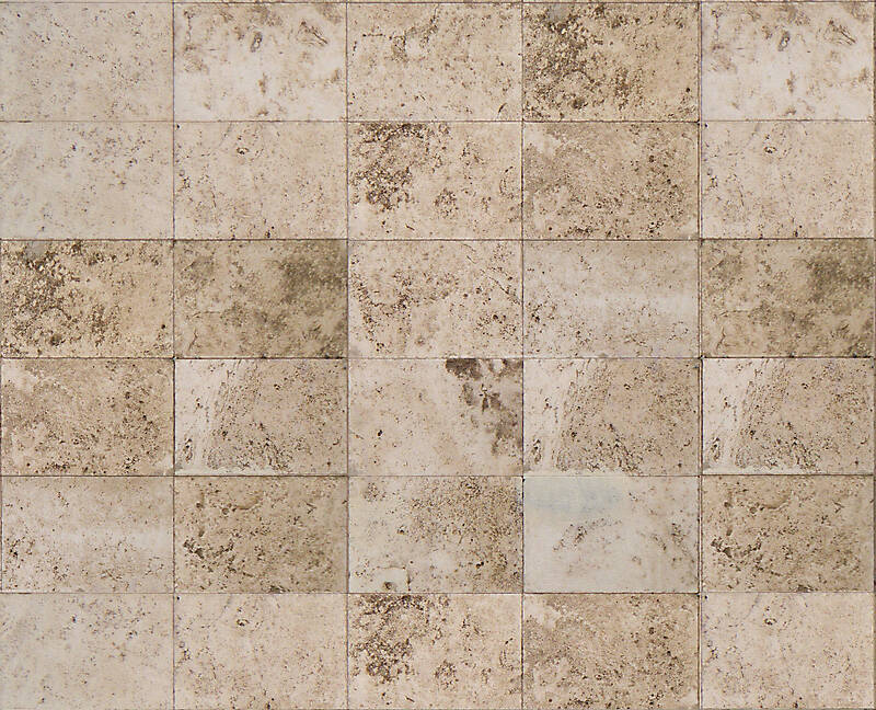 Texture white stone big tiles modern tiles lugher for Carrelage 32x32