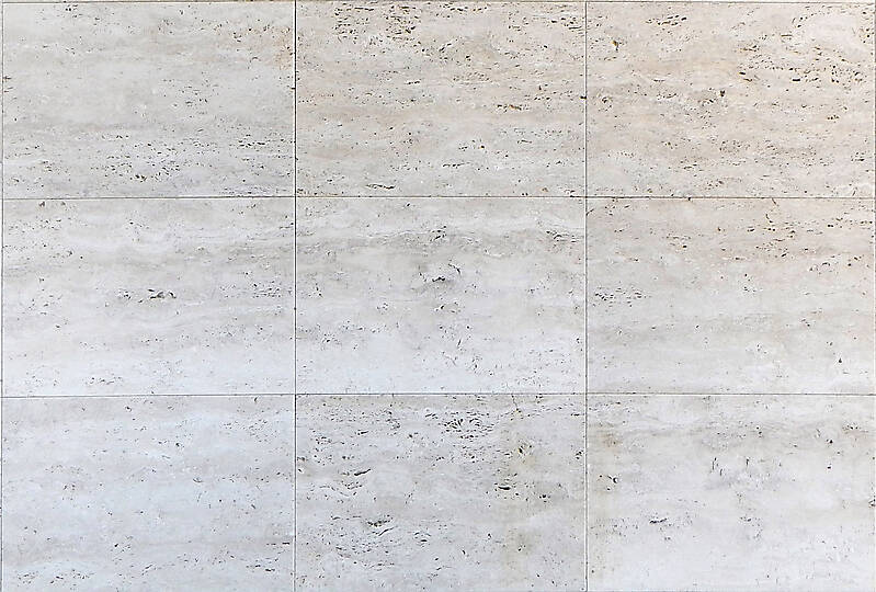 White stone tiles texture - Modern bathroom tile designs and textures ...