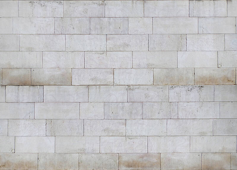 Texture white stone tiles 4 modern tiles lugher texture library - Modern bathroom tile designs and textures ...