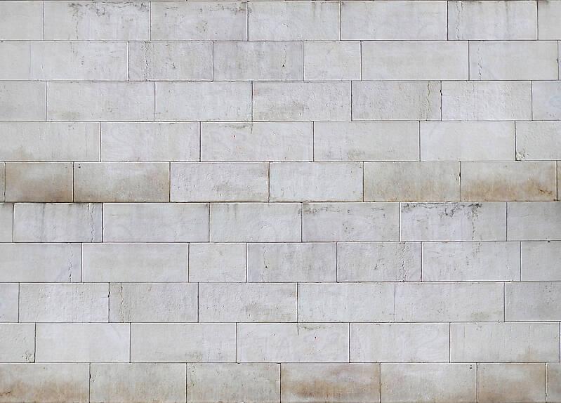 white stone tiles 4