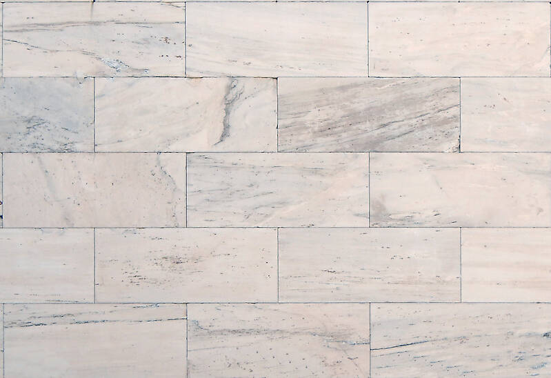 marble ganite white tiles