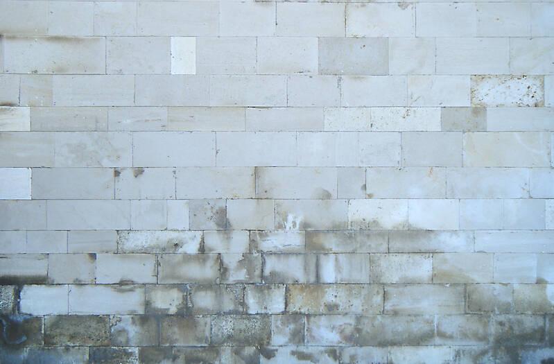 stone tiles dirt 1