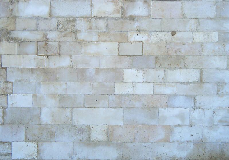 stone tiles dirt 2