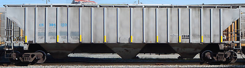 train wagon rusty 6