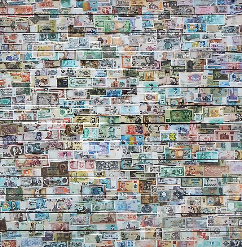 banconotes