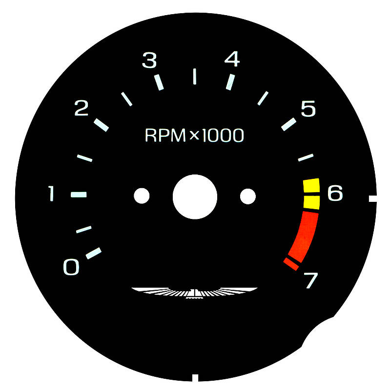 tachimeter round 11