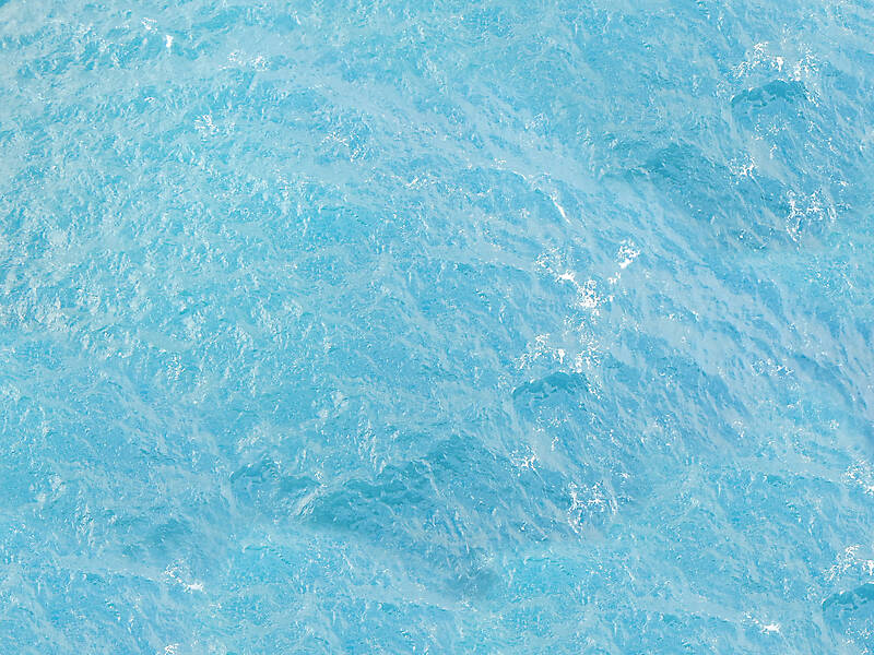 water plain sea 3