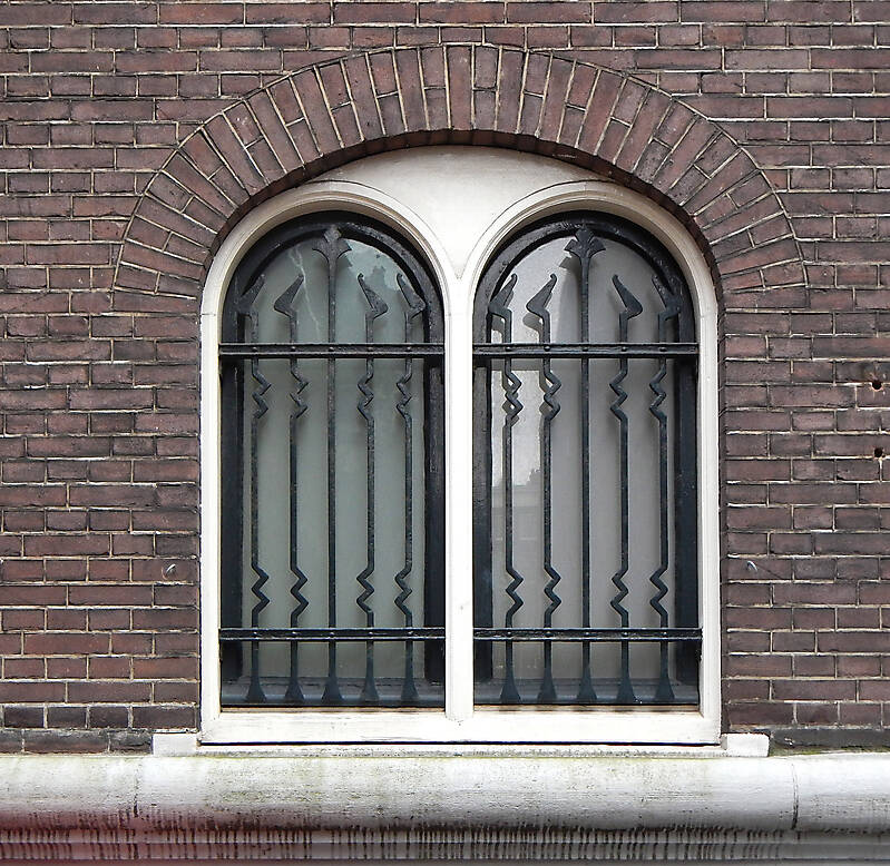 neoclassical windows english style 6