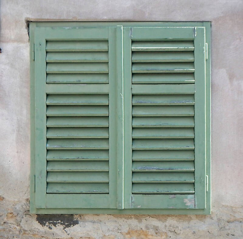 neoclassical windows italian style 2