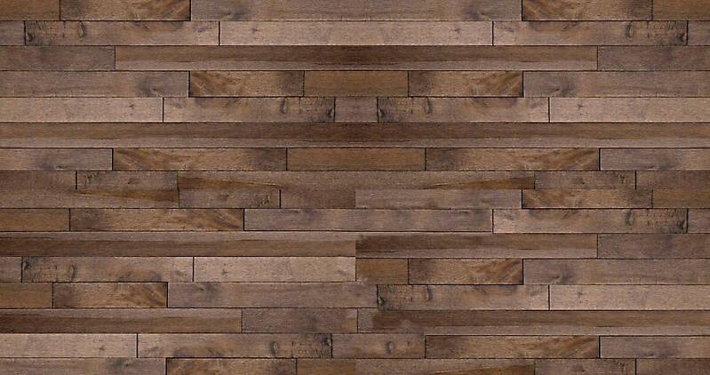 Texture Dark Hardwood Laminate Parquet Hardwood Interiors Inside Ideas Interiors design about Everything [magnanprojects.com]