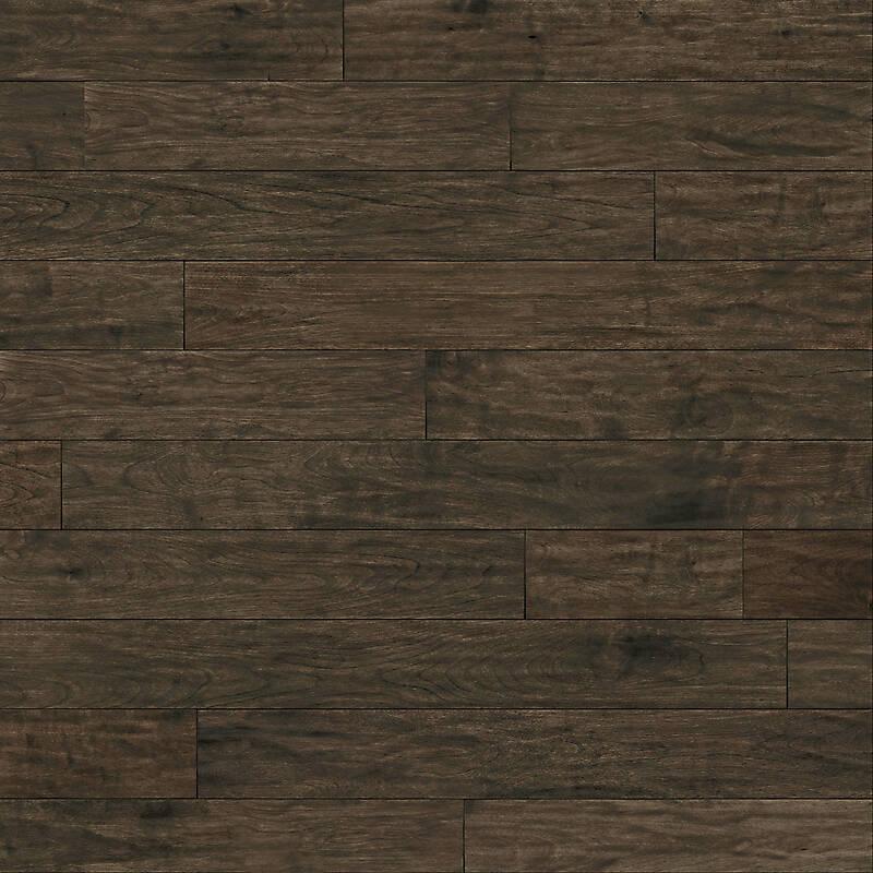 hardwood birch shadow