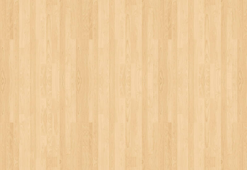 Hardwood light natural