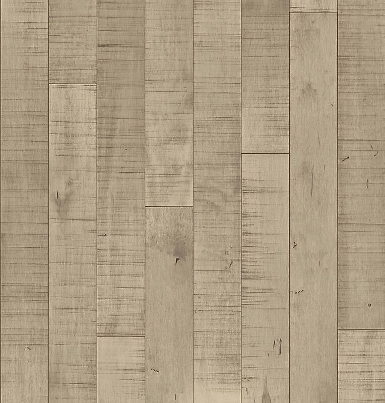hardwood maple wood 2
