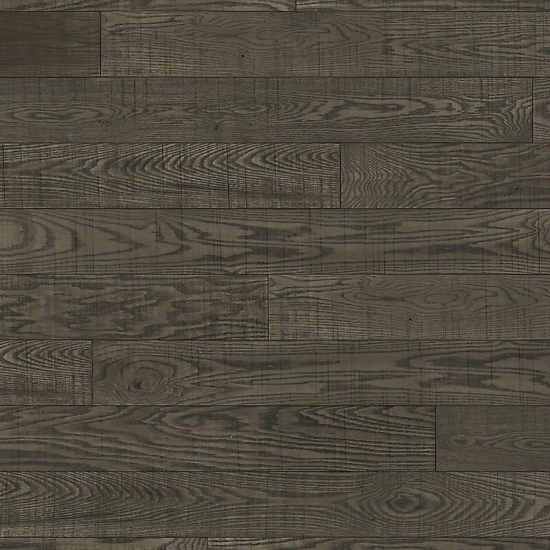 hardwood oak 1