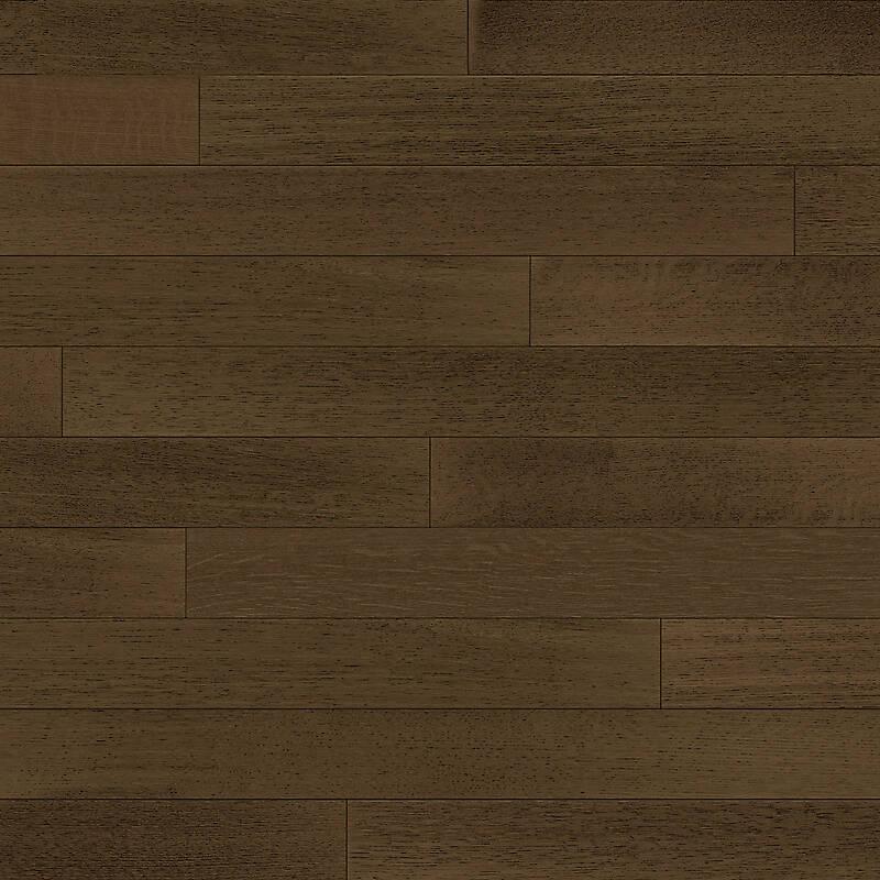 hardwood oak 2