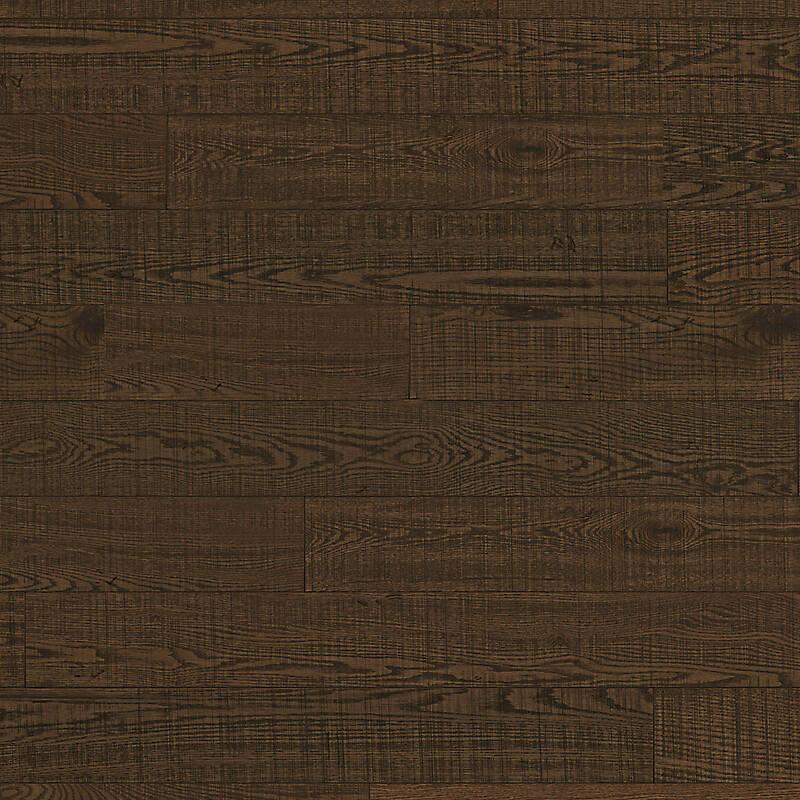 hardwood oak 3