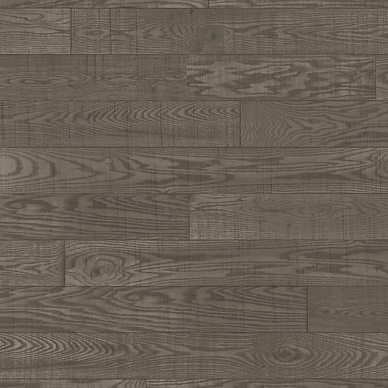 hardwood oak grey