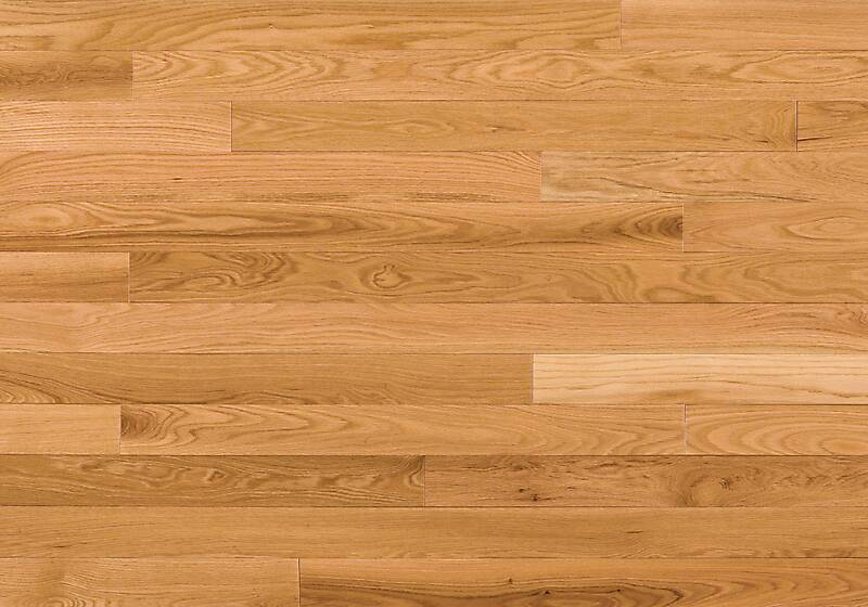 Light Hardwood Floor Texture