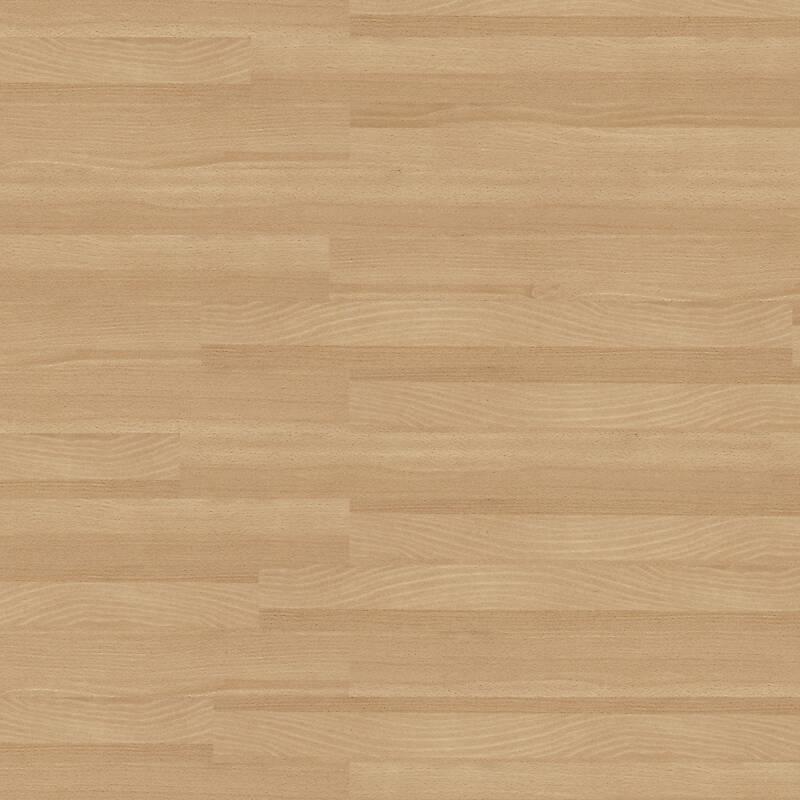 Hardwood beech