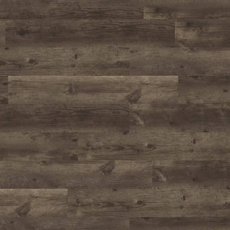 parquet driftwood