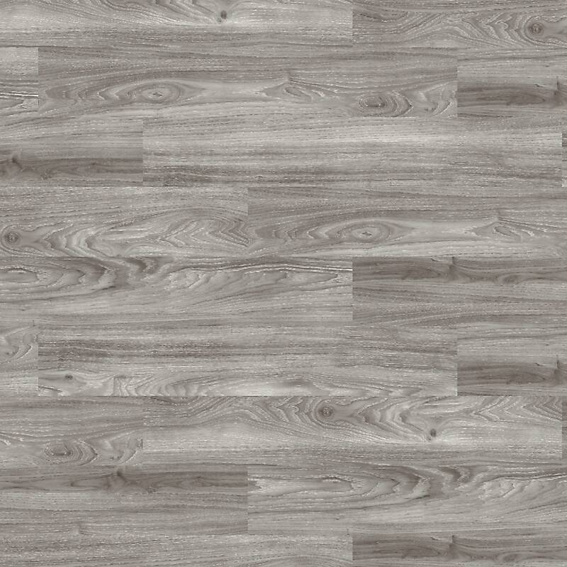 Texture Parquet Grey Ash Hardwood LuGher Texture Library