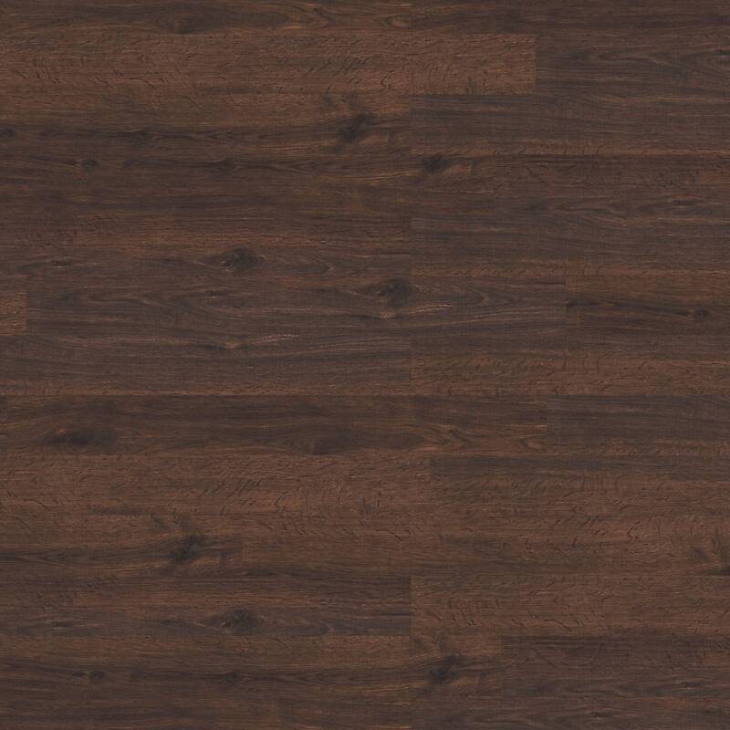 Parquet texture  Texture - parquet mahogany - Hardwood - luGher Texture Library