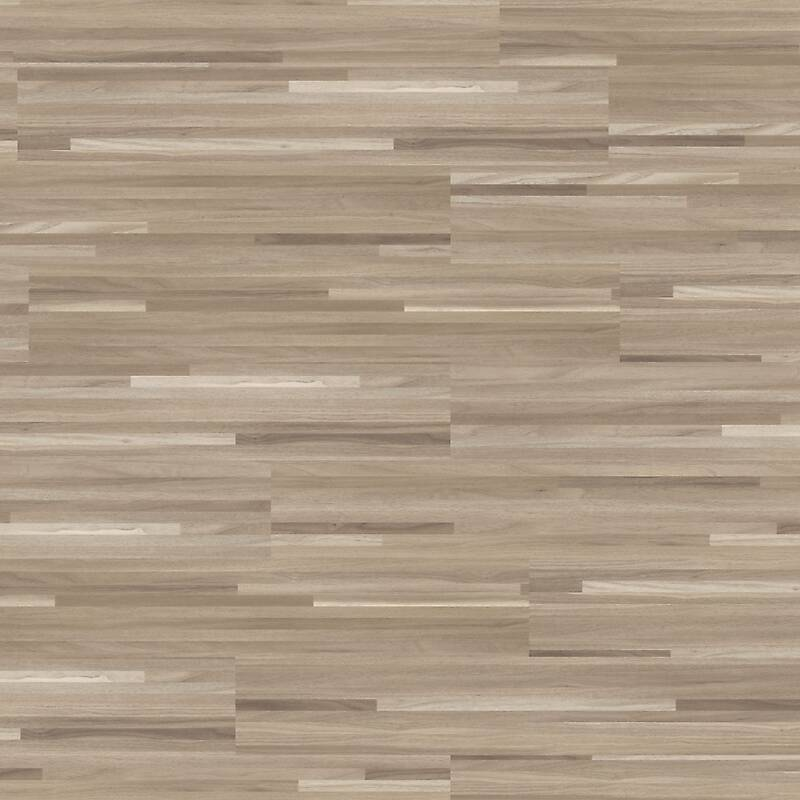 Walnut parquet flooring the image kid for Parquet hardwood flooring