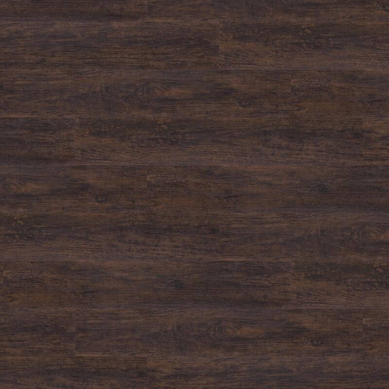 texture parquet wenge old hardwood lugher texture. Black Bedroom Furniture Sets. Home Design Ideas